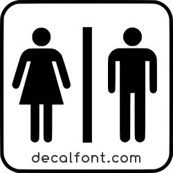 https://www.decalfont.com/grafiche/grafiche/jpg/dynamic_colors.php?id=491&color=0&bg=fbfdf6