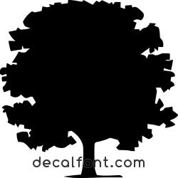 Adesivo vetrofania-acero